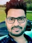 Pappu, 18  , Gwalior
