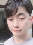 심심해서그래, 32  , Busan
