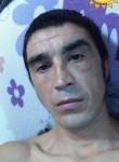 Aleksey selezn, 38  , Bogorodskoye (Khabarovsk)