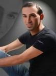 انور, 35 лет, عمان
