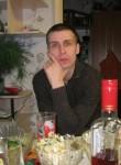 Slaventiy, 28  , Krasnouralsk