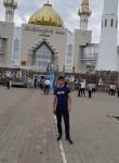 Makhmud, 34  , Astana