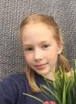 Yulya, 19, Kirov (Kirov)