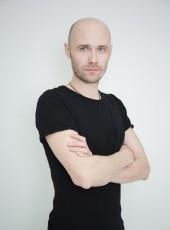 Vitaliy, 38, Russia, Perm