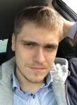Andrey, 32  , Langepas