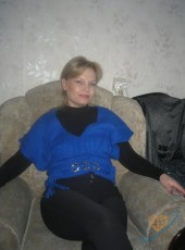 Elena, 52, Republic of Moldova, Chisinau
