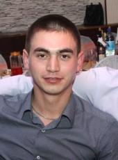 Ilnur, 30, Russia, Naberezhnyye Chelny
