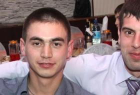 Ilnur, 31 - Just Me