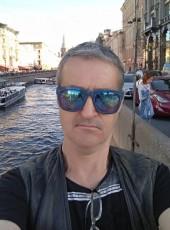 Oleg, 60, Russia, Vyazma