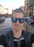 Oleg, 60  , Vyazma