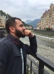 Pavel, 33, Novosibirsk