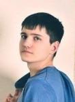 Дмитрий, 24 года, Жигулевск