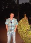 Ivan, 43, Krasnoyarsk