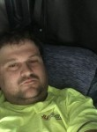 donald, 35, Johnson City (State of Tennessee)