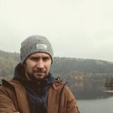 Alexander, 35  , Myslakowice