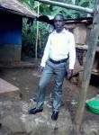 Muchiri, 28  , Nairobi