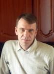 Валерий, 43  , Boryslav
