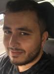 abdo rabeie, 30  , Ar Rayyan