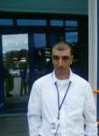 Aleksey, 37  , Kostroma
