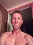 Joe, 43  , Panama City