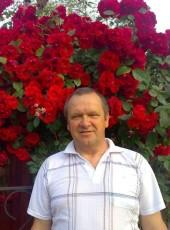 Vladimir, 66, Russia, Yeysk