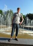 Aleksandr, 31  , Rodinskoye