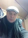 Aleksandr, 53  , Velikiye Luki