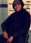 Bilel, 26  , Puteaux