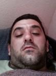 Darko, 29  , Doboj