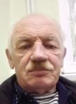 Sergey, 65  , Levokumskoye