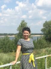 Lyudmila, 42, Russia, Volgograd