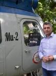 Igor, 50  , Penza