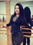 Karolina, 24  , Mozdok