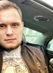 Dmitriy, 21  , Stavropol