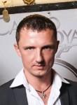 Aleksandr, 33  , Novorossiysk