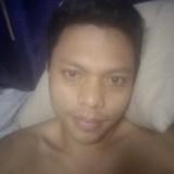 Trex, 18  , Makati City