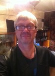 Dmitry, 50  , Rubtsovsk