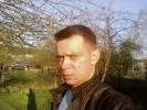 Vadim, 42 - Just Me Photography 6