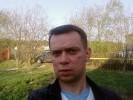 Vadim, 42 - Just Me Photography 1