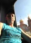 Ilyukha, 32  , Reftinskiy
