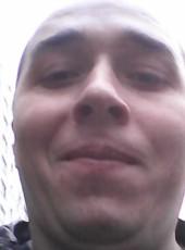 Serega, 35, Russia, Moscow