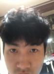 강승표, 24  , Anyang-si