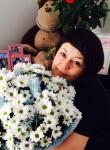 Olga, 43  , Ulan-Ude