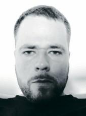 Stanislav, 29, Ukraine, Odessa