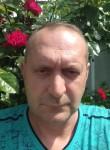 Sasha, 53  , Krasnopillya