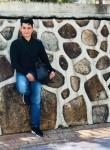 roberto, 23  , Jiquilpan de Juarez
