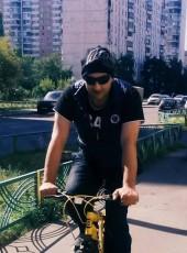 Giorgi, 39, Georgia, Tbilisi