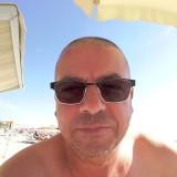 Enrico, 57  , Cerea