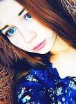 Maria, 19  , Ukhta