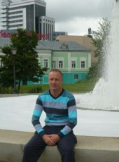 Dima, 36, Russia, Kazan